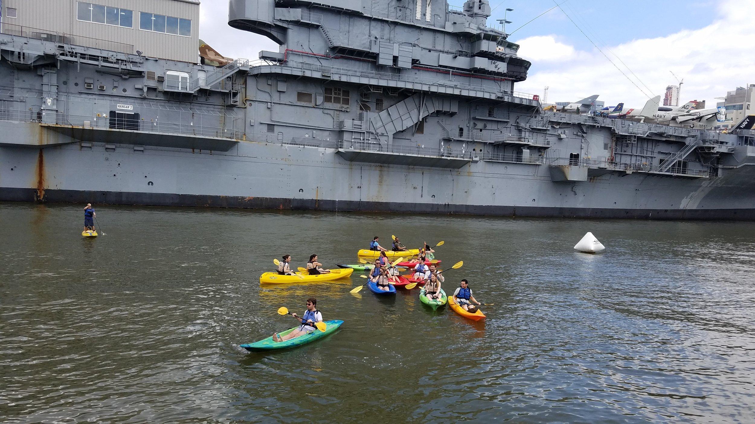FulbrightNY_kayaking_ship_2017.JPG