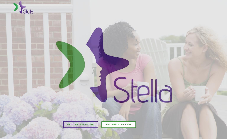 Stella_screenshot.PNG