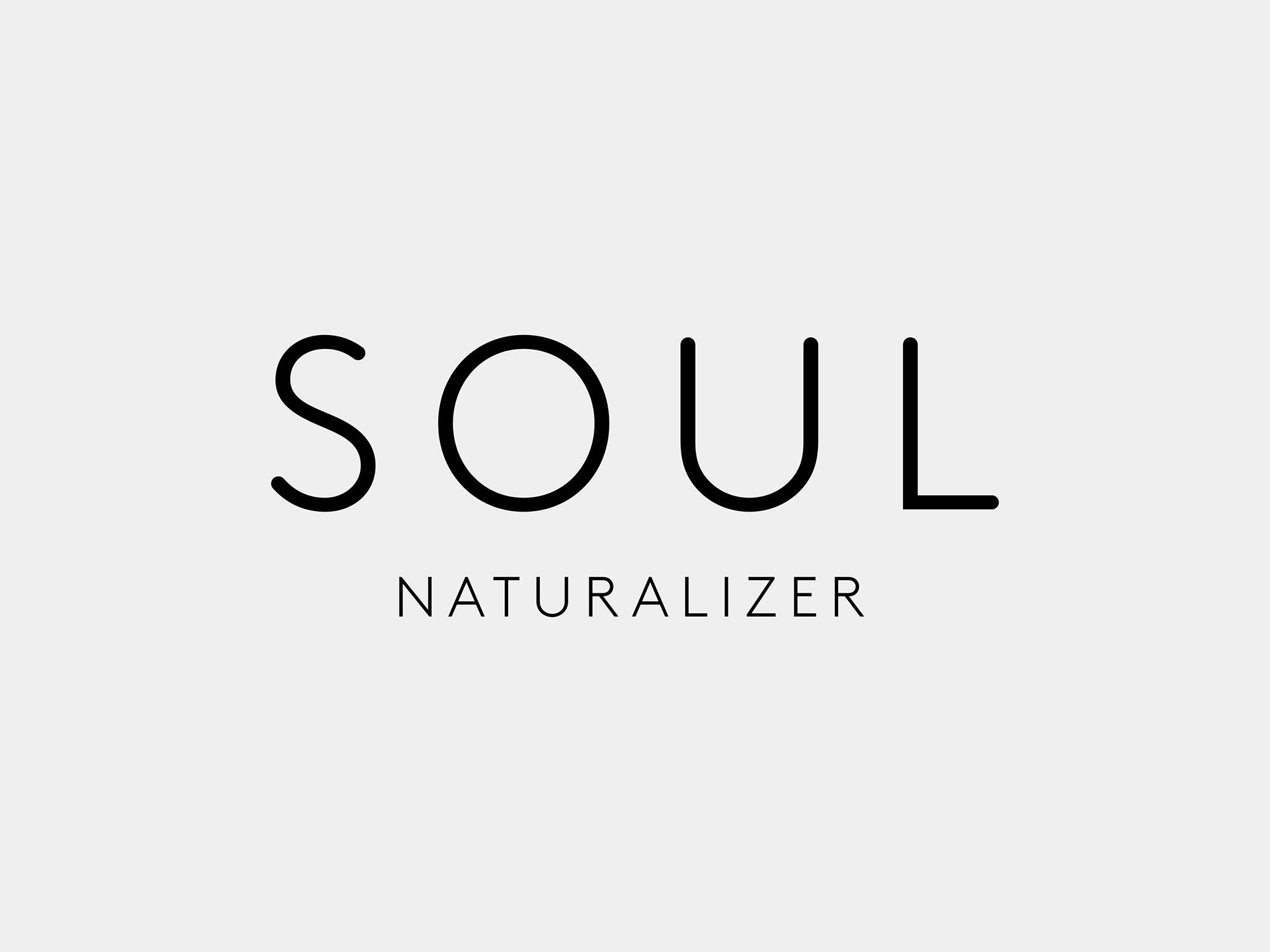 Soul, Naturalizer