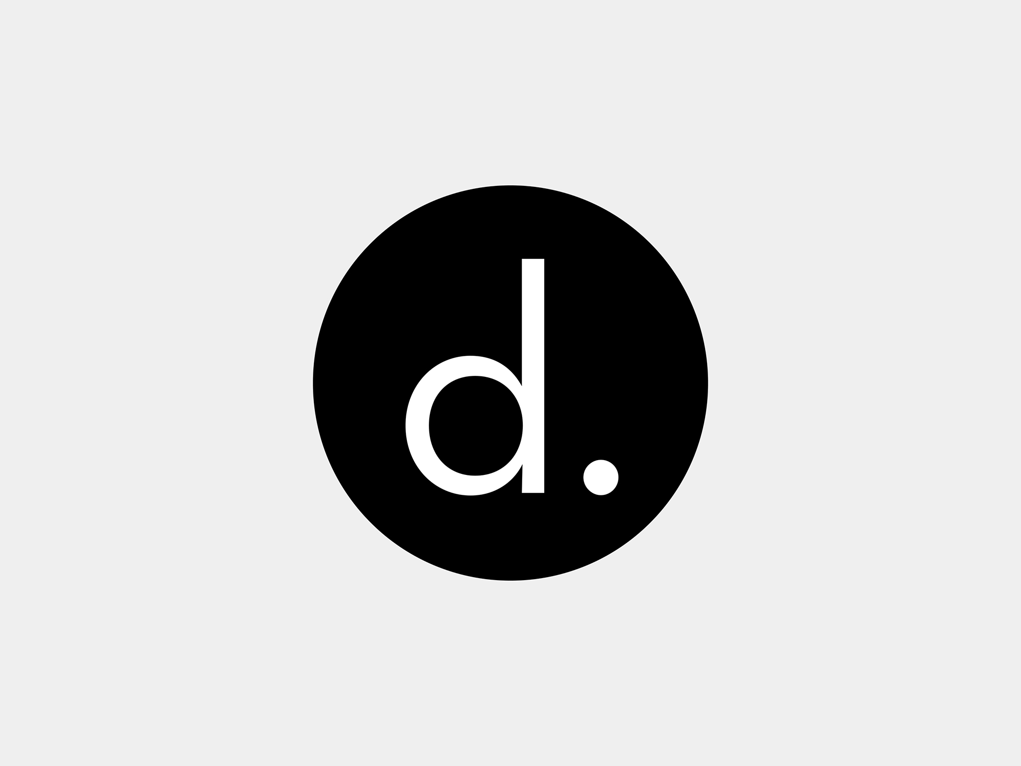 Stanford d.school,  Refined the icon for social media applications.