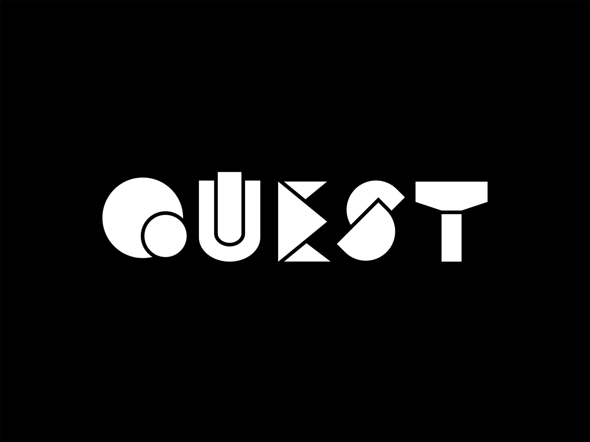 Quest: MICA Orientation