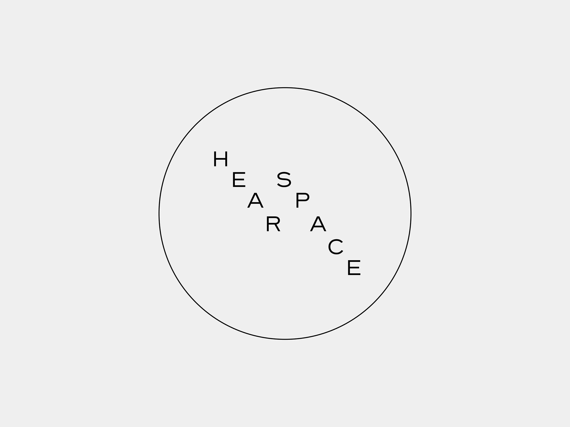 Hear Space