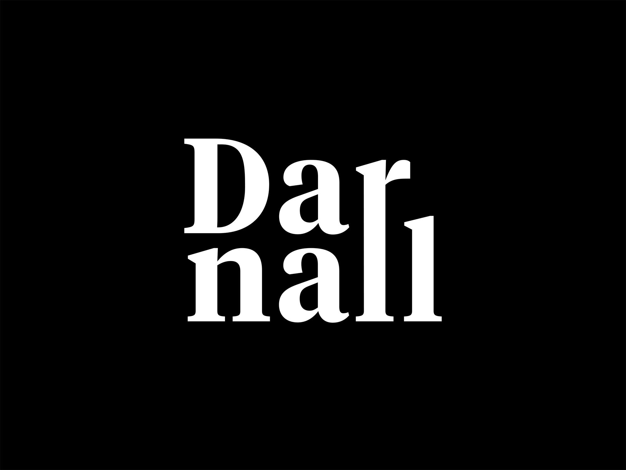 Darnall