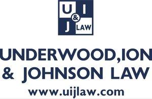 UI+&+J+LAW.jpeg