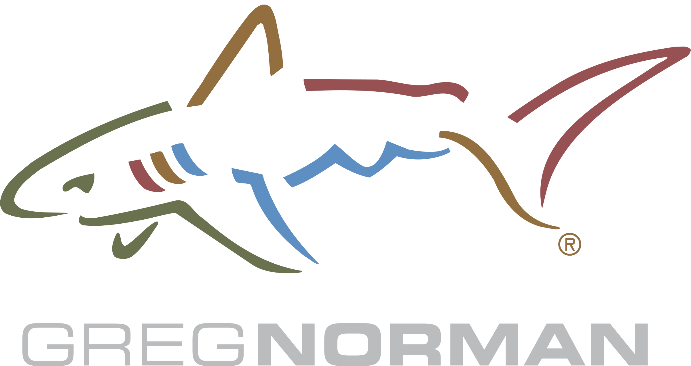GregNorman_Logo_LtGry_txt.png