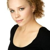 Angeleaza Anderson
