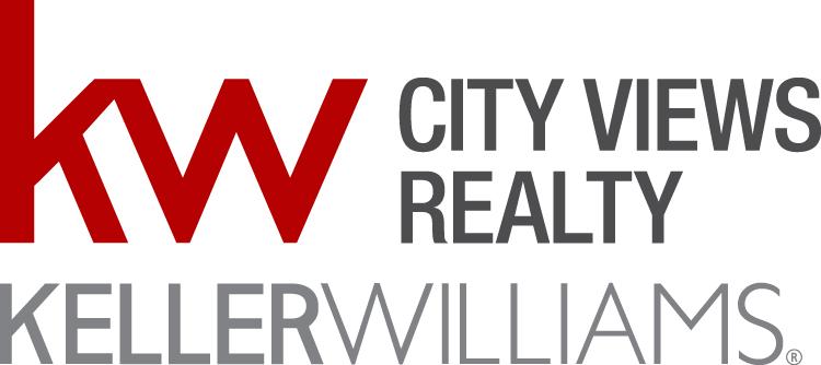 KellerWilliams_1022_CityViewsRealty_Logo_RGB (1).JPG