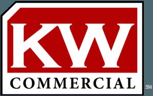 KW-Commercial-Logo-Keller-Williams-Realty-Waco-Texas-1-300x189.png
