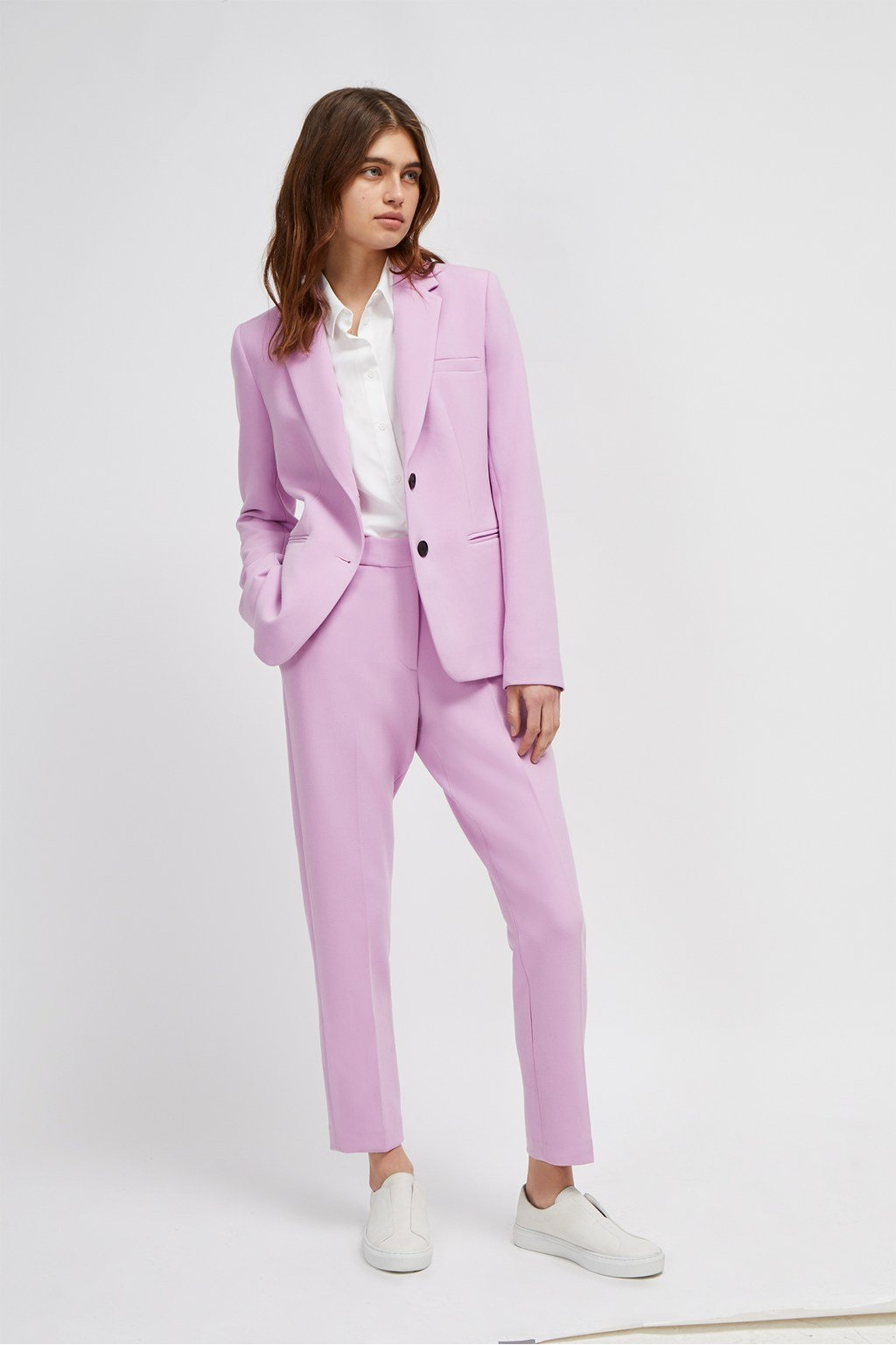 75lap-womens-fu-kyotoblossom-sundae-suiting-pastel-suit-jacket.jpg