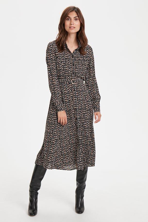 irregular-dot-print-black-dress (5).jpg