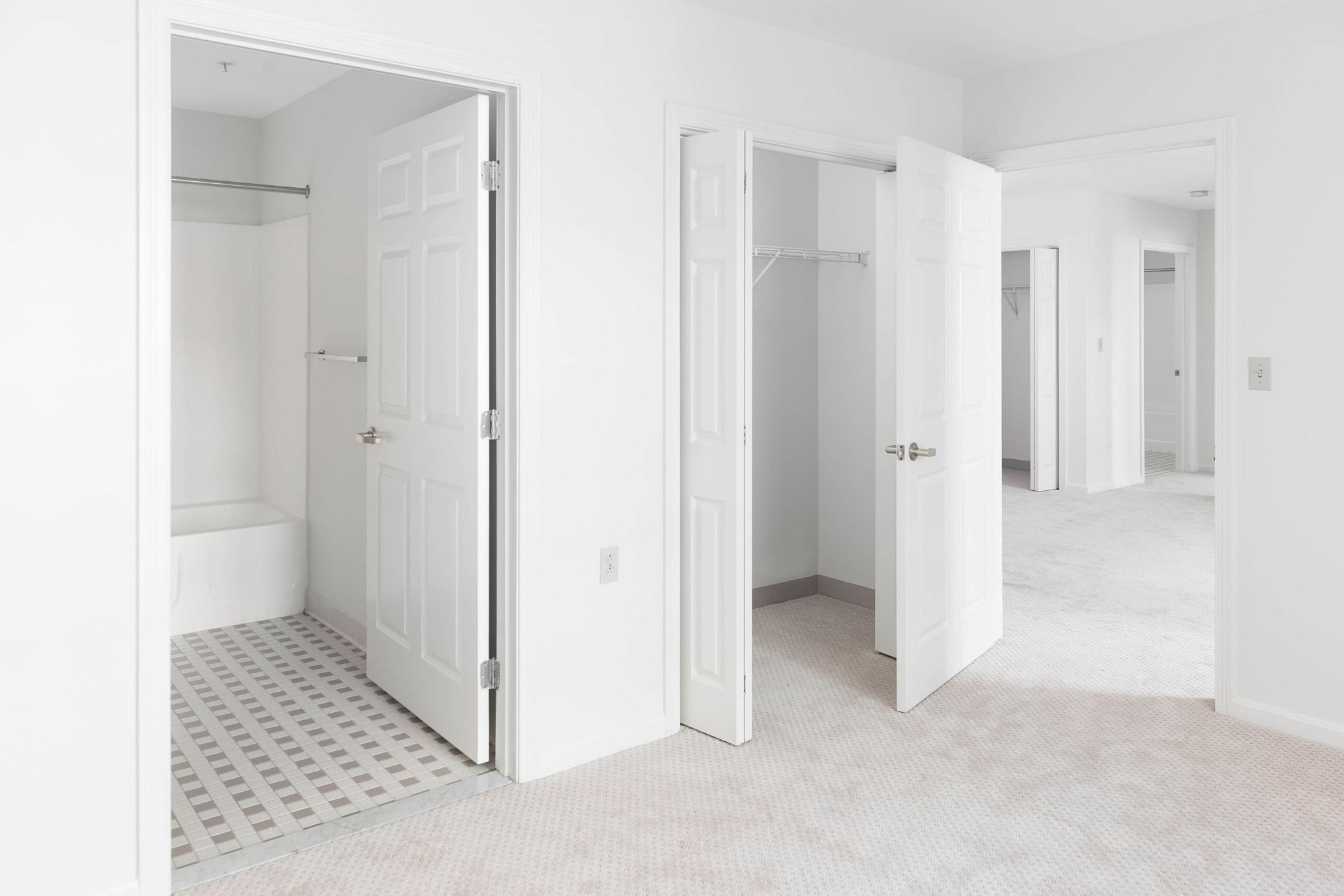 apartment-bedroom-2.jpg