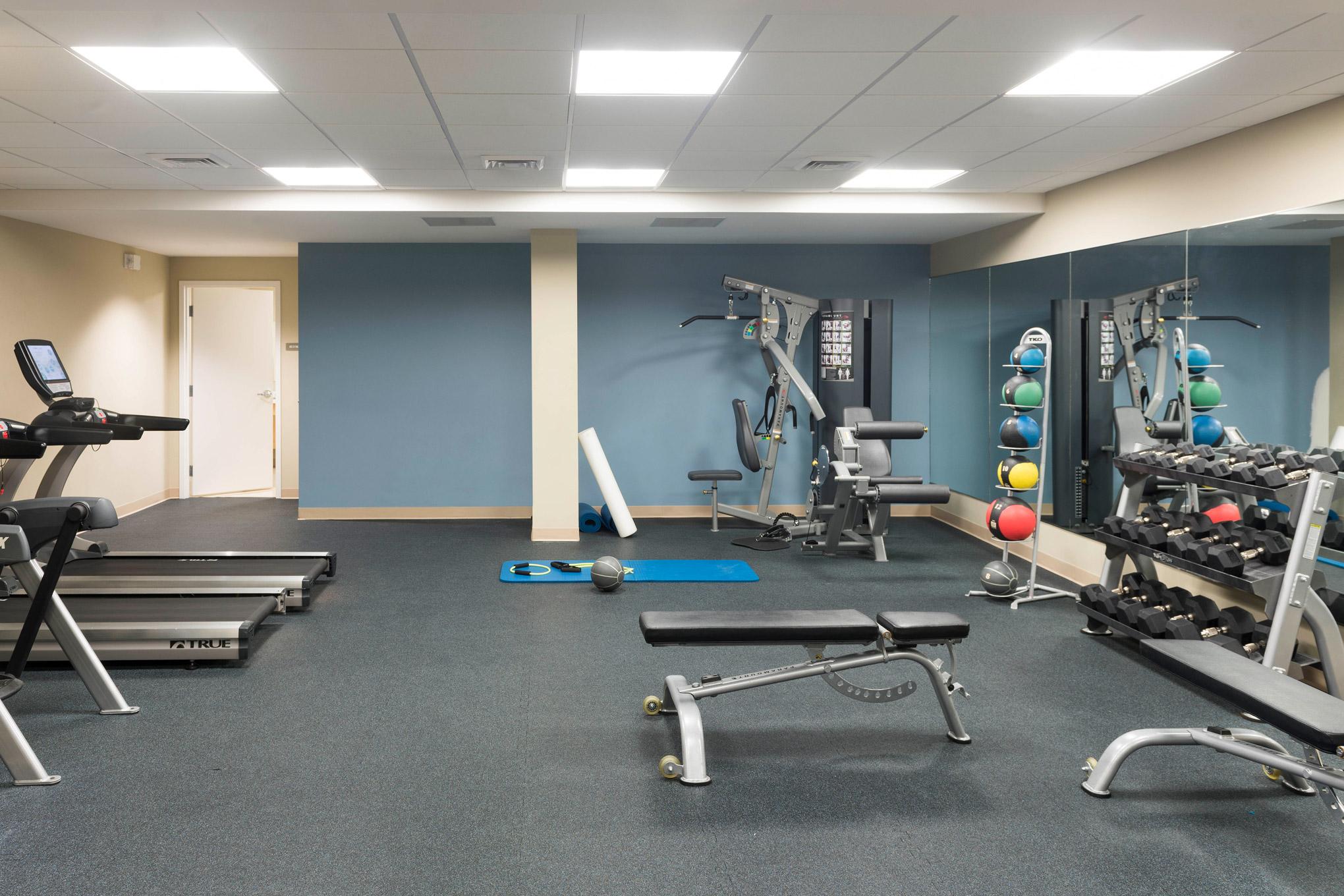 apartment-gym.jpg