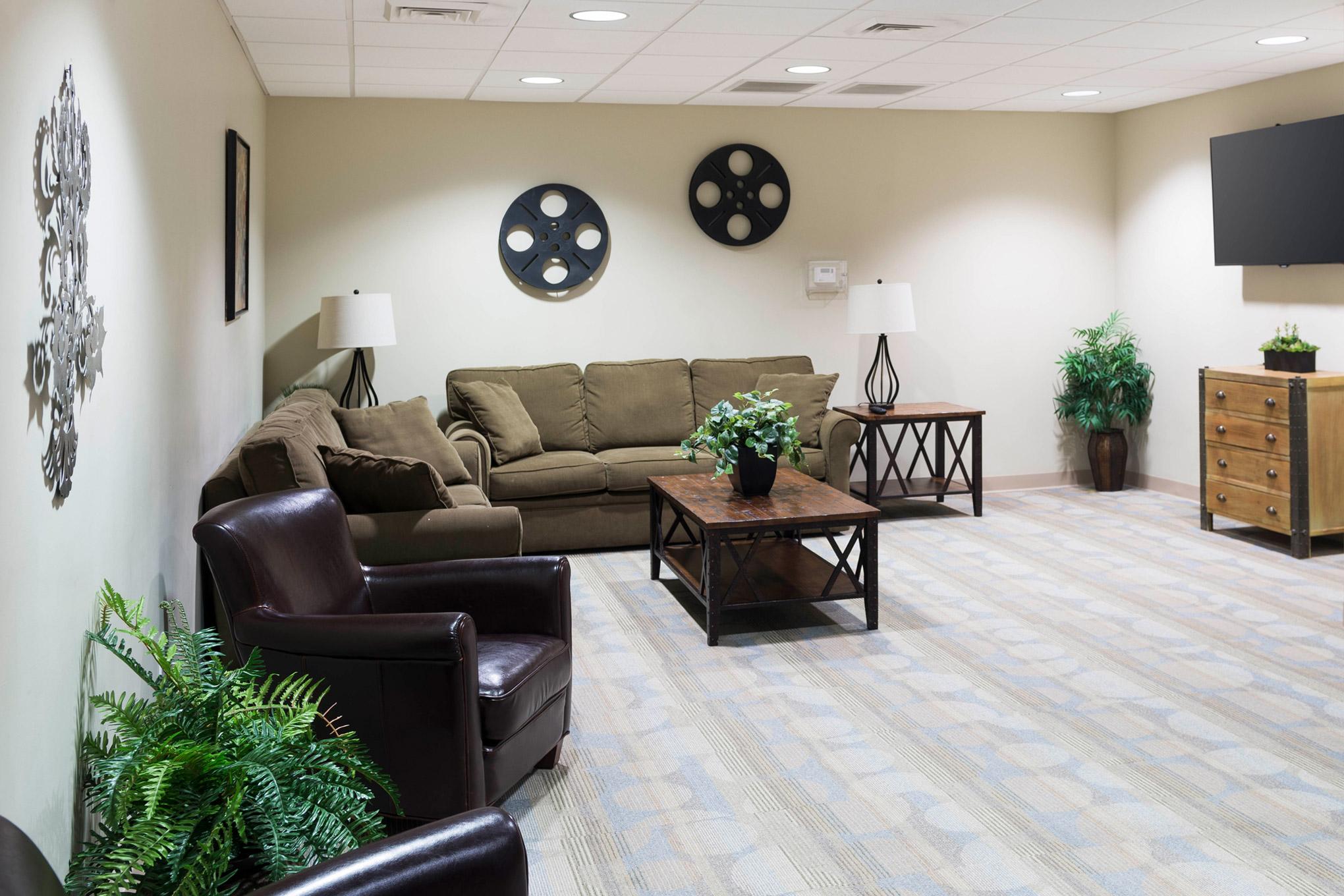apartment-lounge.jpg