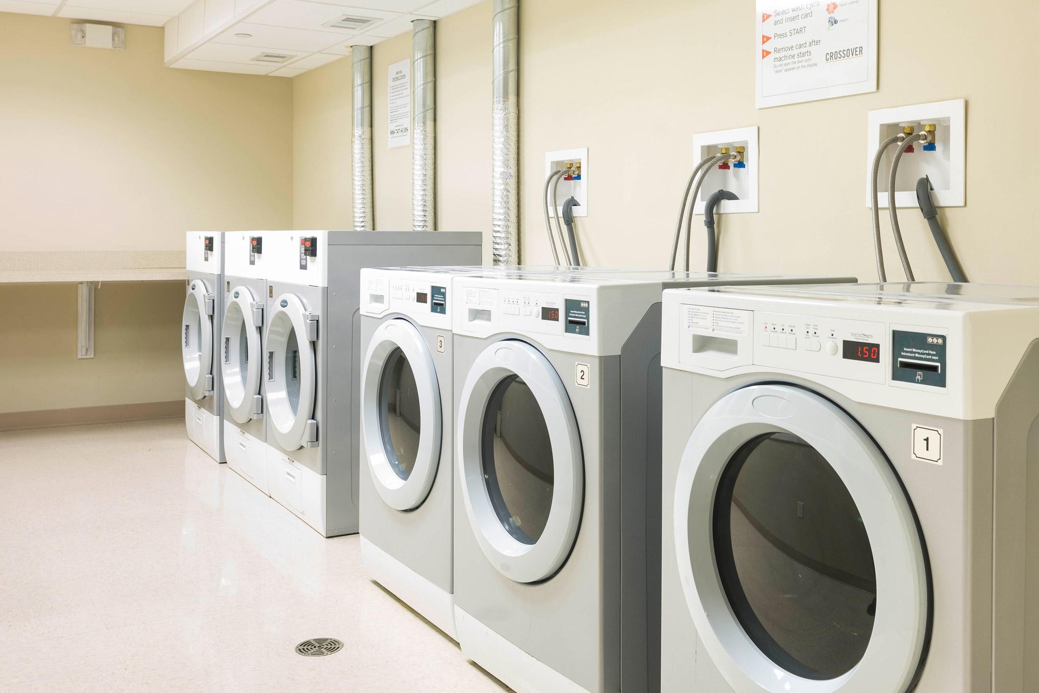 apartment-laundry.jpg