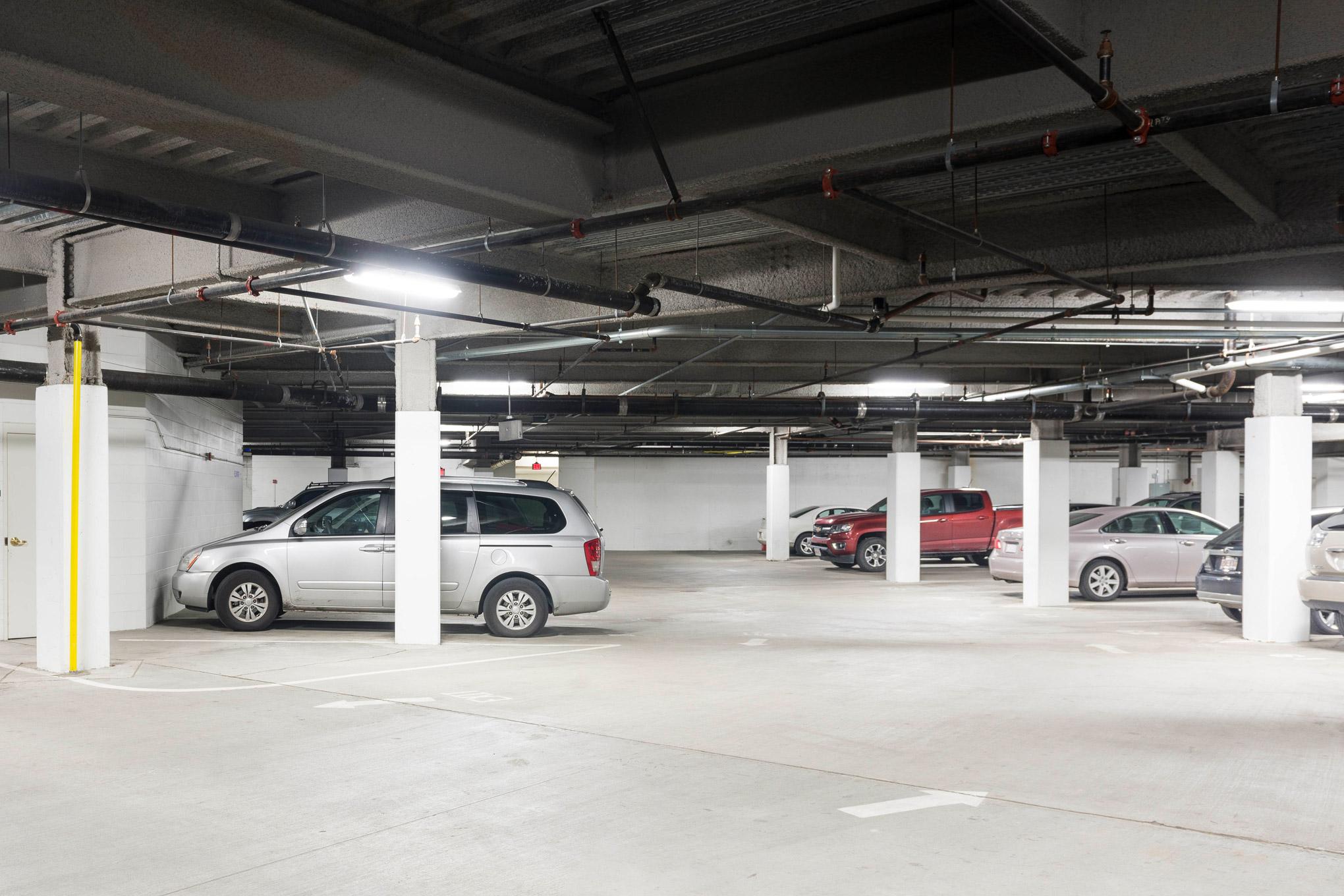 apartment-parking.jpg