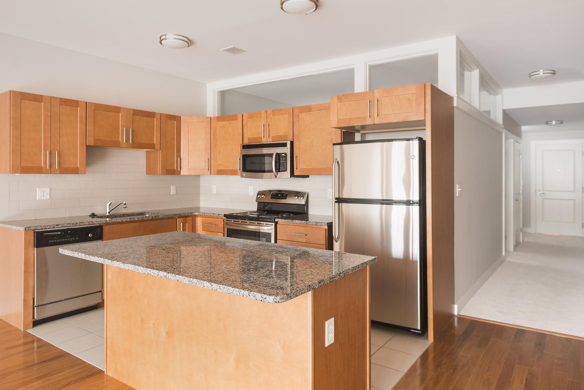 holmes-new-kitchen-close.jpg
