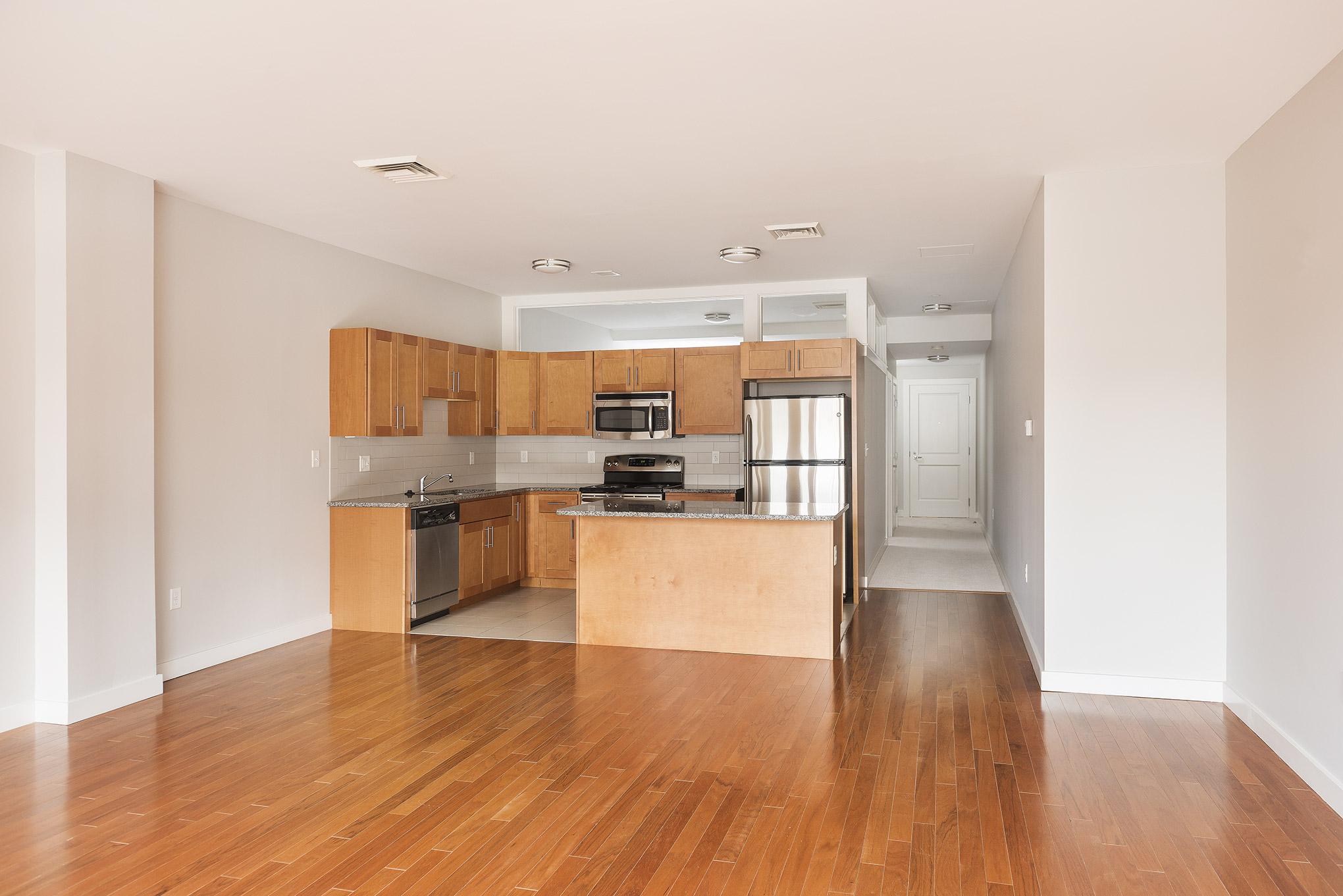 holmes-new-kitchen.jpg