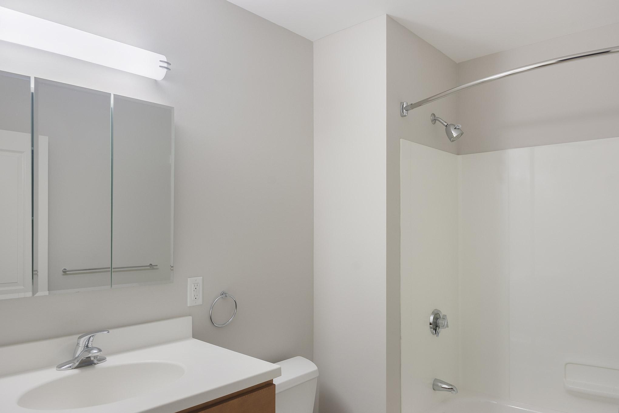 holmes-new-bathroom.jpg