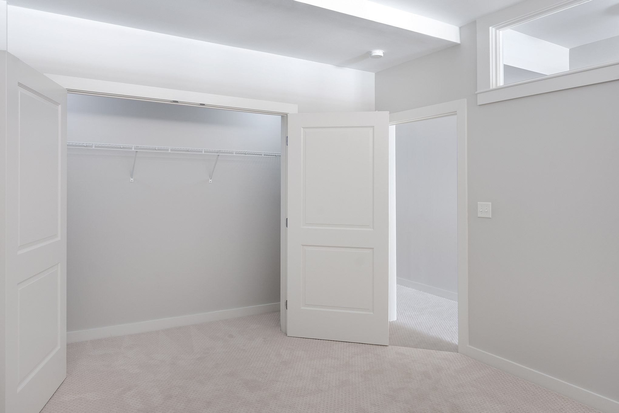 holmes-new-closet.jpg