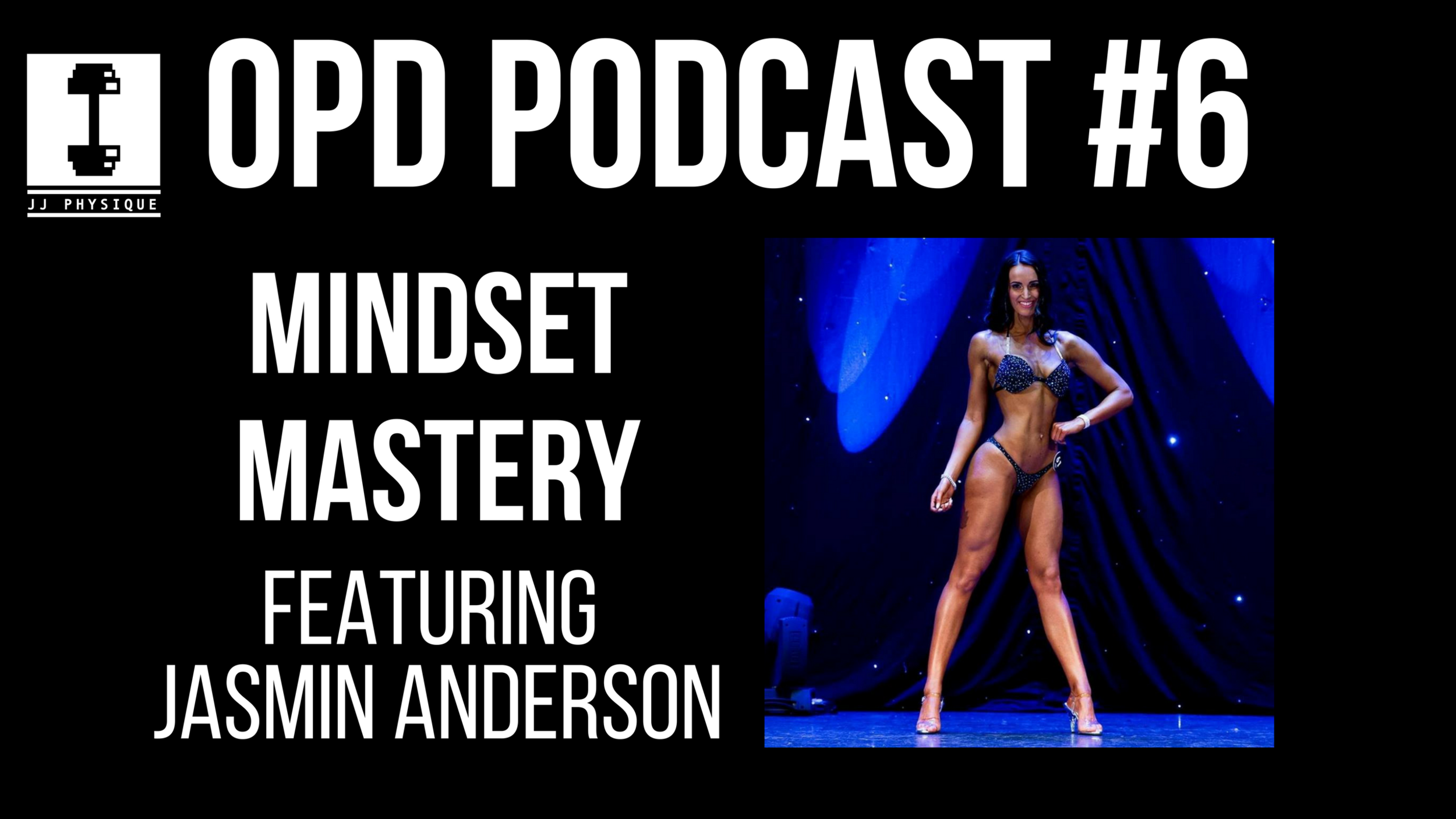 OPTIMAL PHYSIQUE DEVELOPMENTPODCAST (5).png