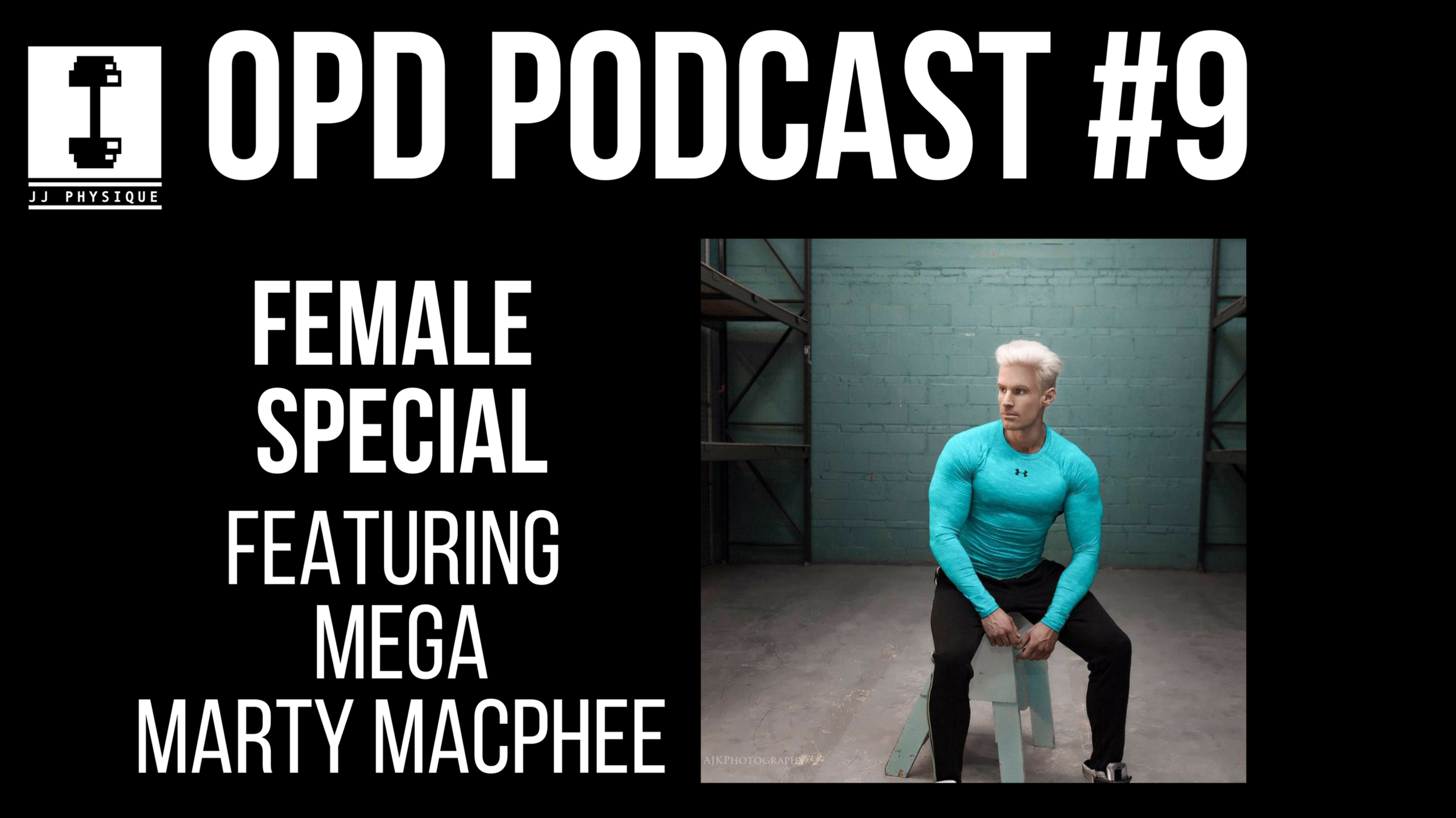 OPTIMAL PHYSIQUE DEVELOPMENTPODCAST (8).png