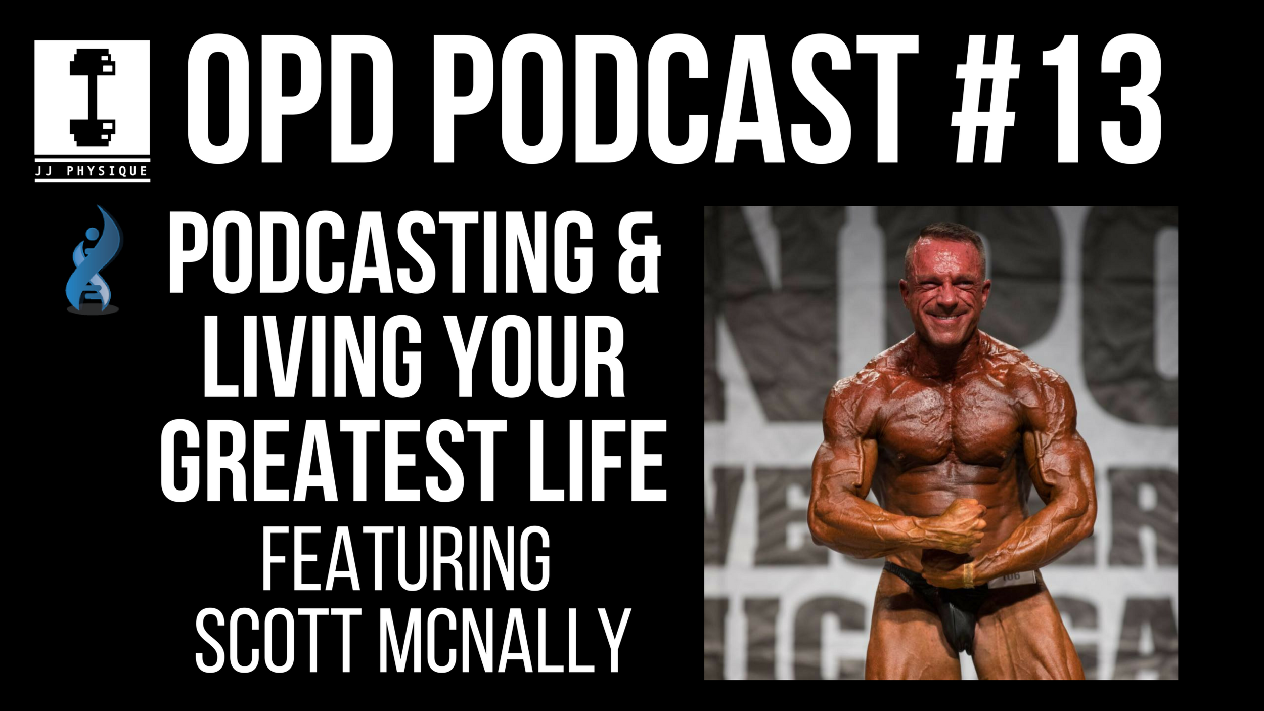 OPTIMAL PHYSIQUE DEVELOPMENTPODCAST.png