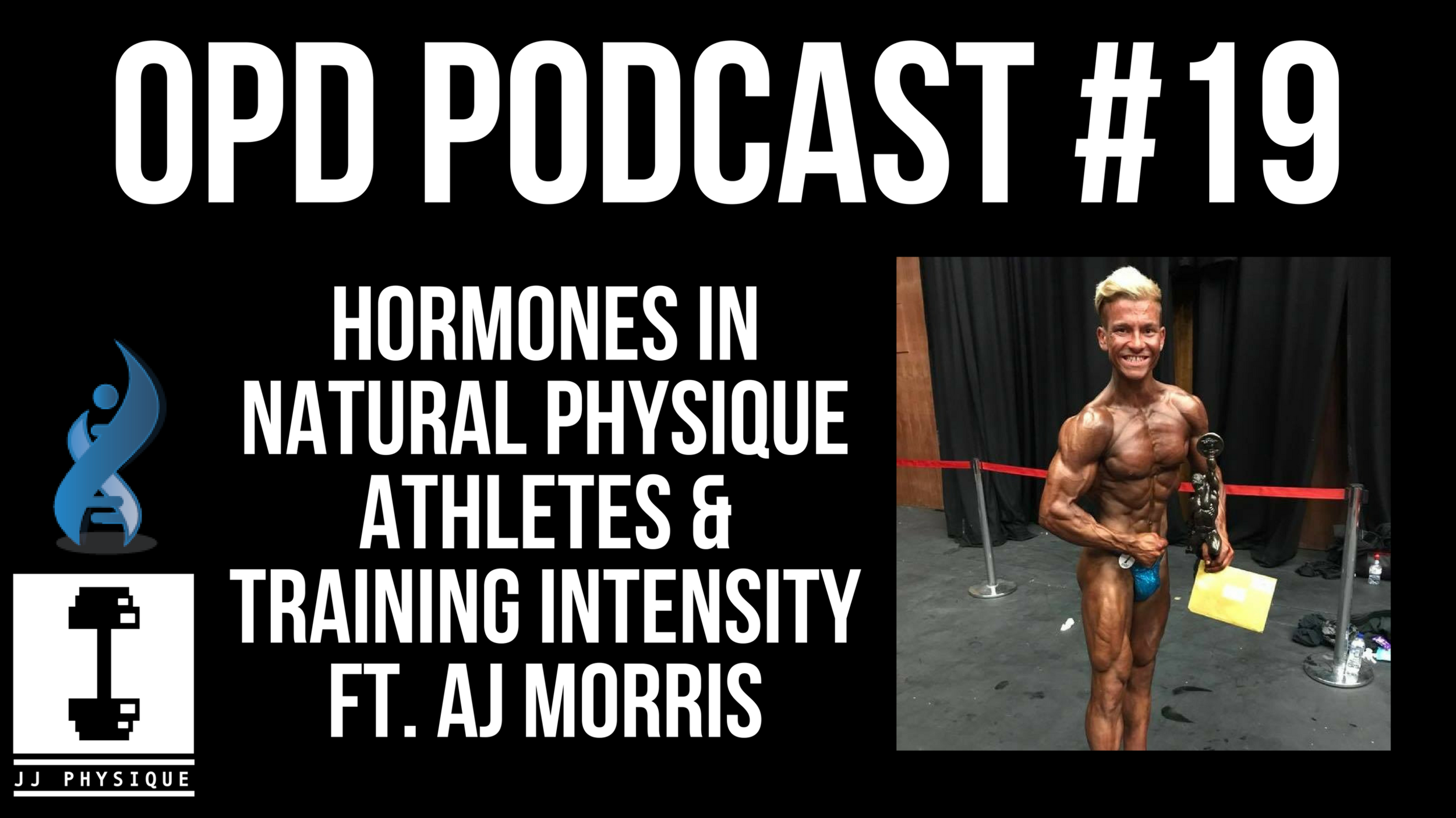 OPTIMAL PHYSIQUE DEVELOPMENTPODCAST (7).png