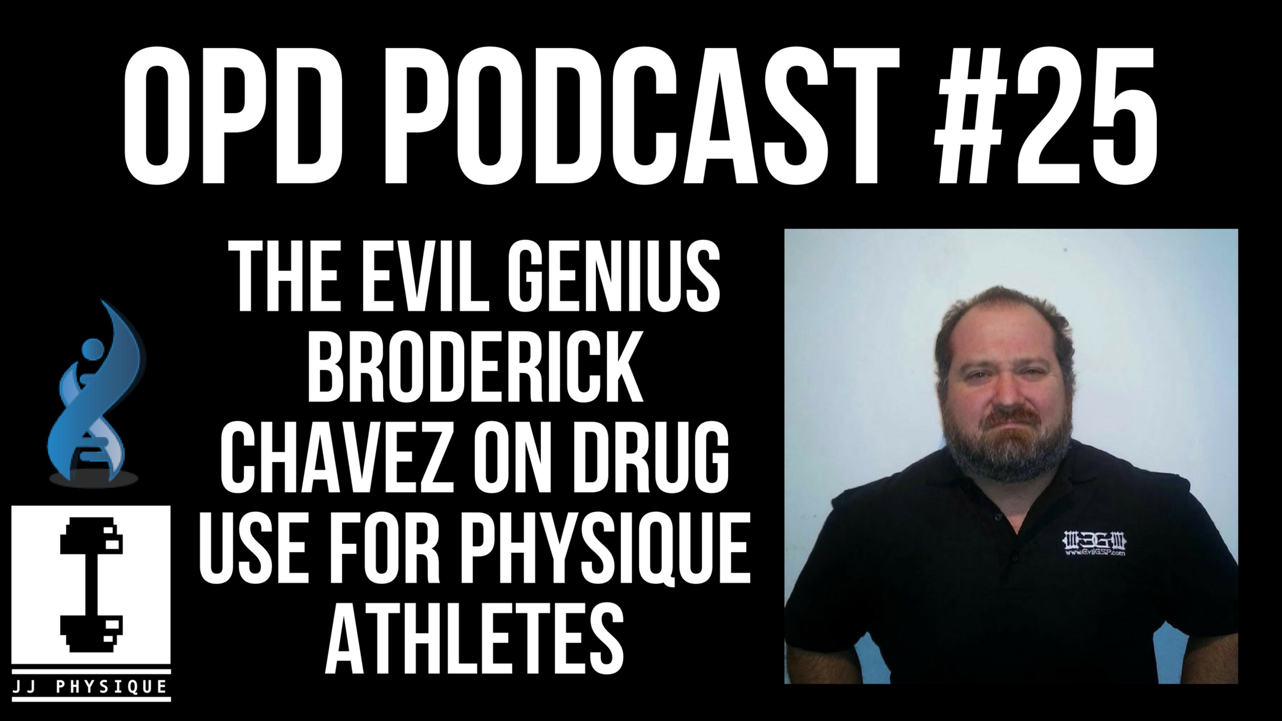 OPTIMAL PHYSIQUE DEVELOPMENTPODCAST (14).png