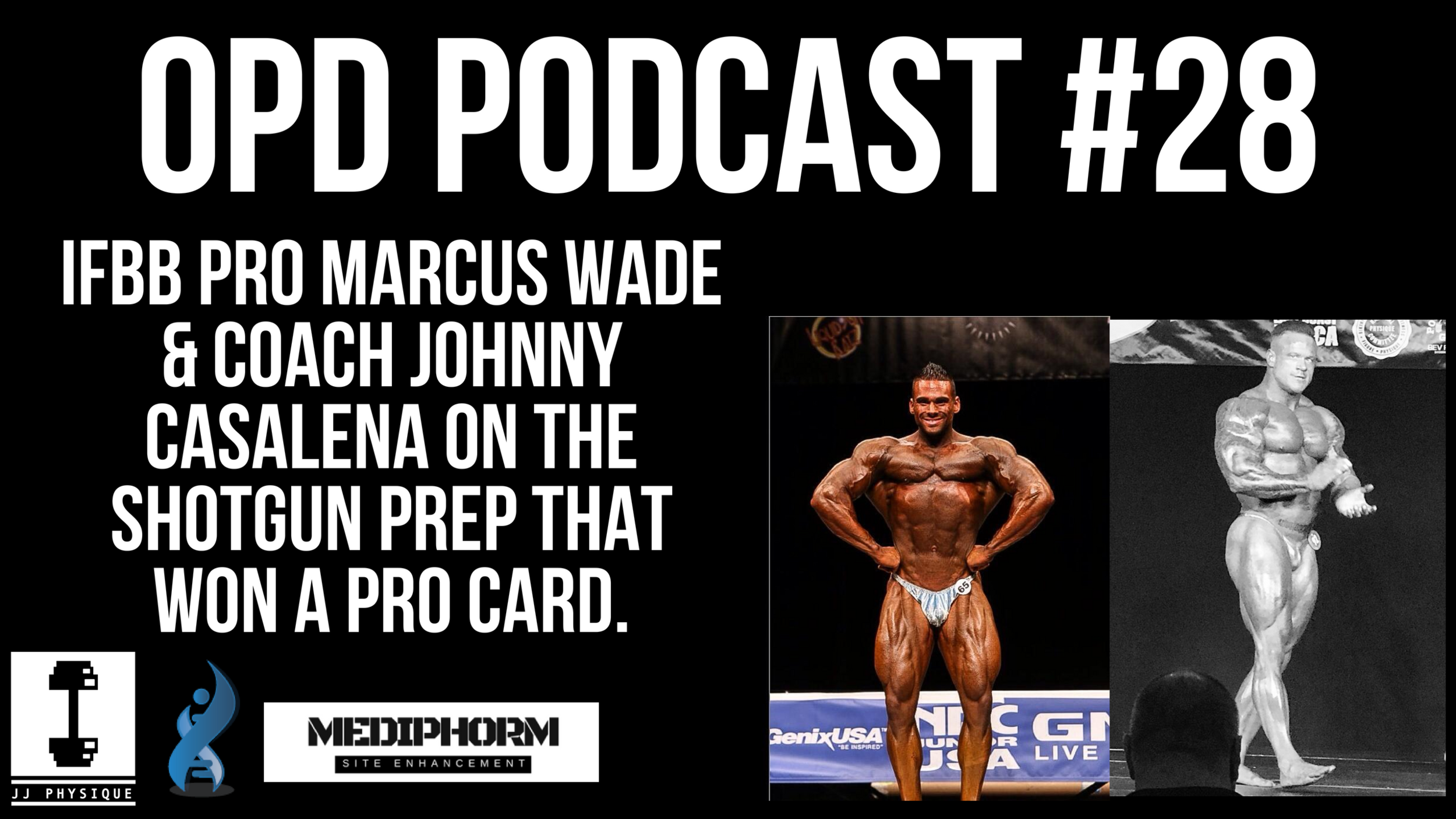 OPTIMAL PHYSIQUE DEVELOPMENTPODCAST (18).png