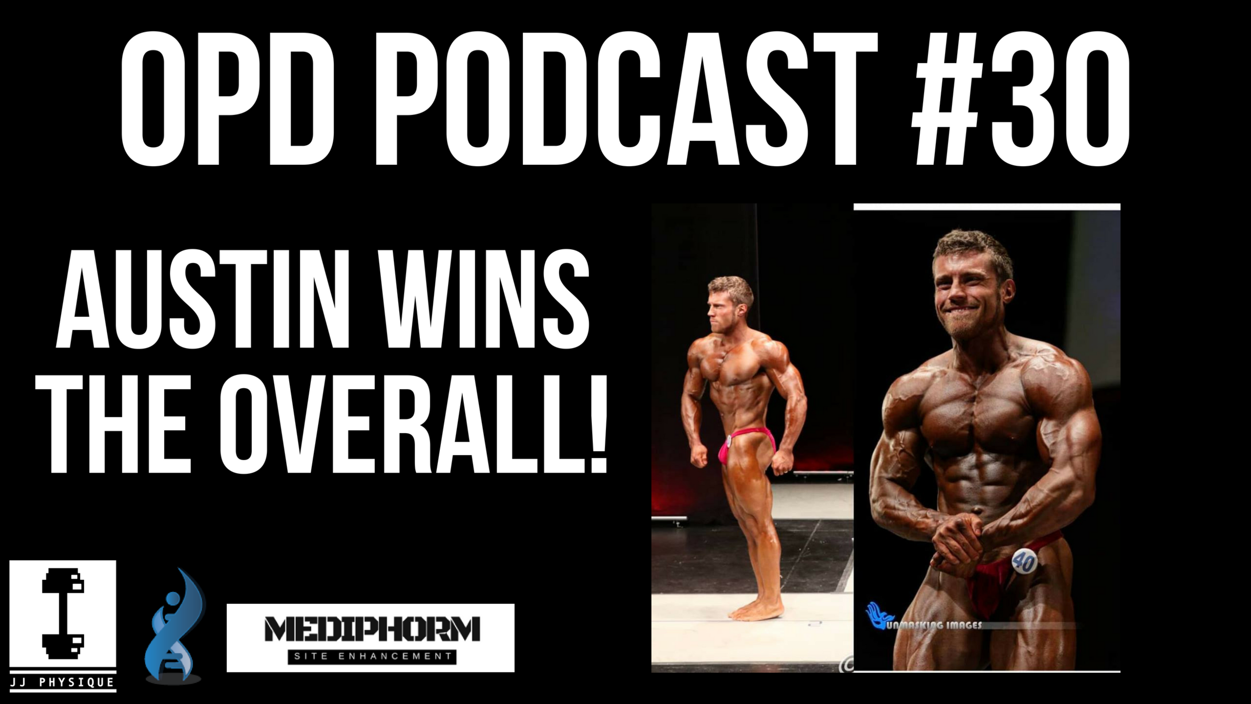 OPTIMAL PHYSIQUE DEVELOPMENTPODCAST (20).png