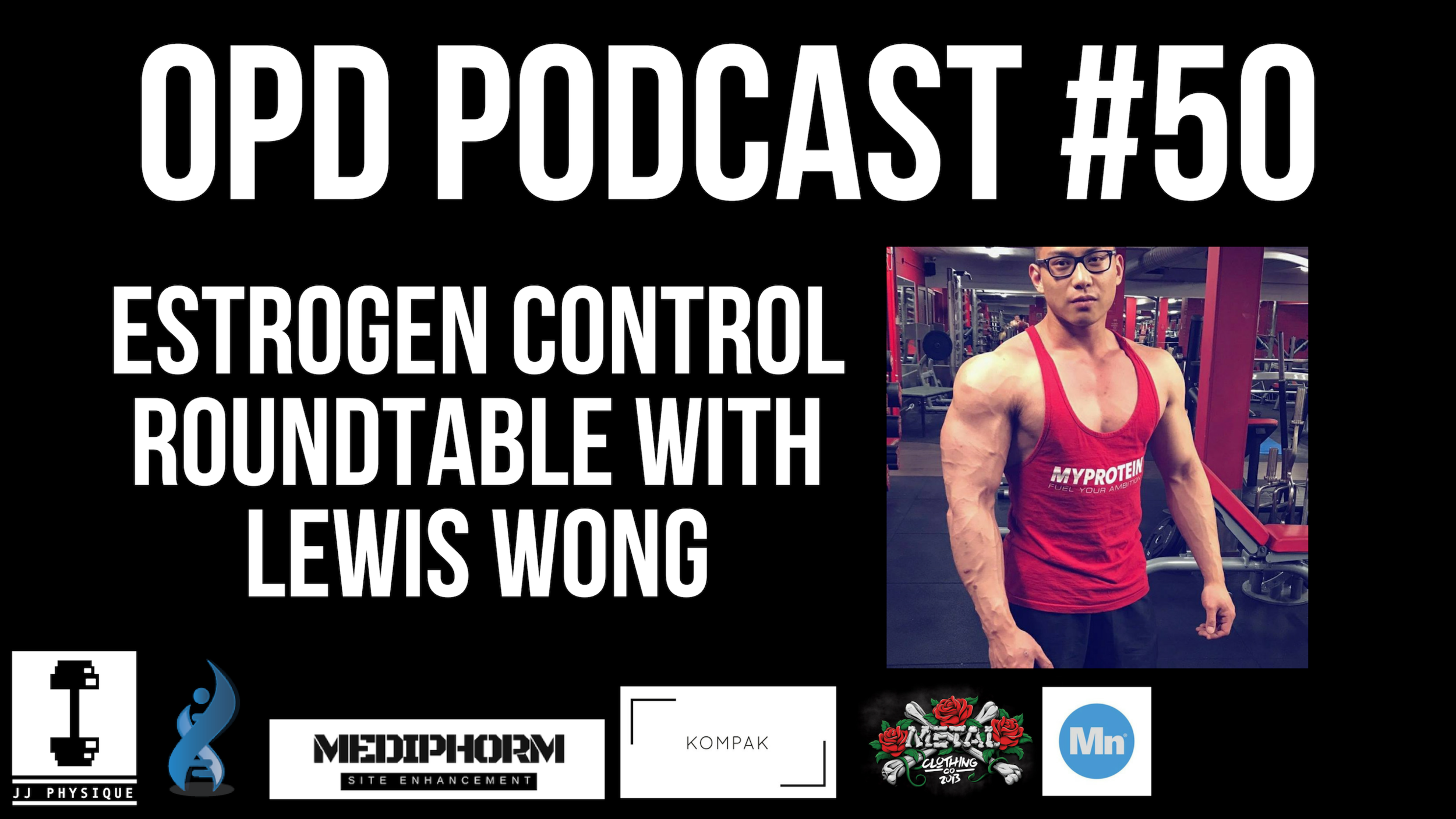 OPTIMAL PHYSIQUE DEVELOPMENTPODCAST (32).png