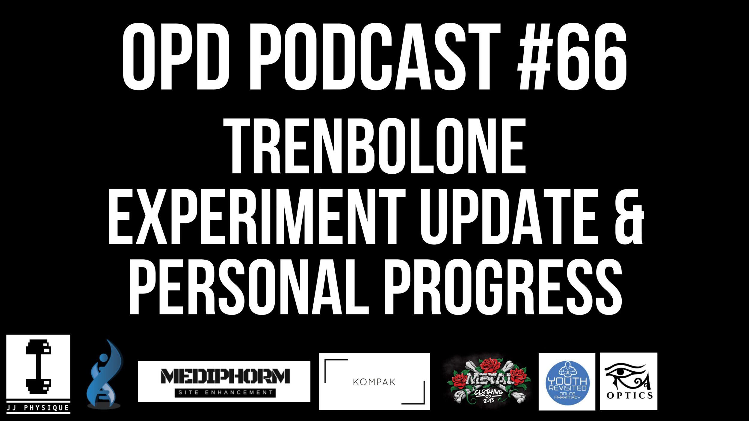 OPTIMAL PHYSIQUE DEVELOPMENTPODCAST (3).png
