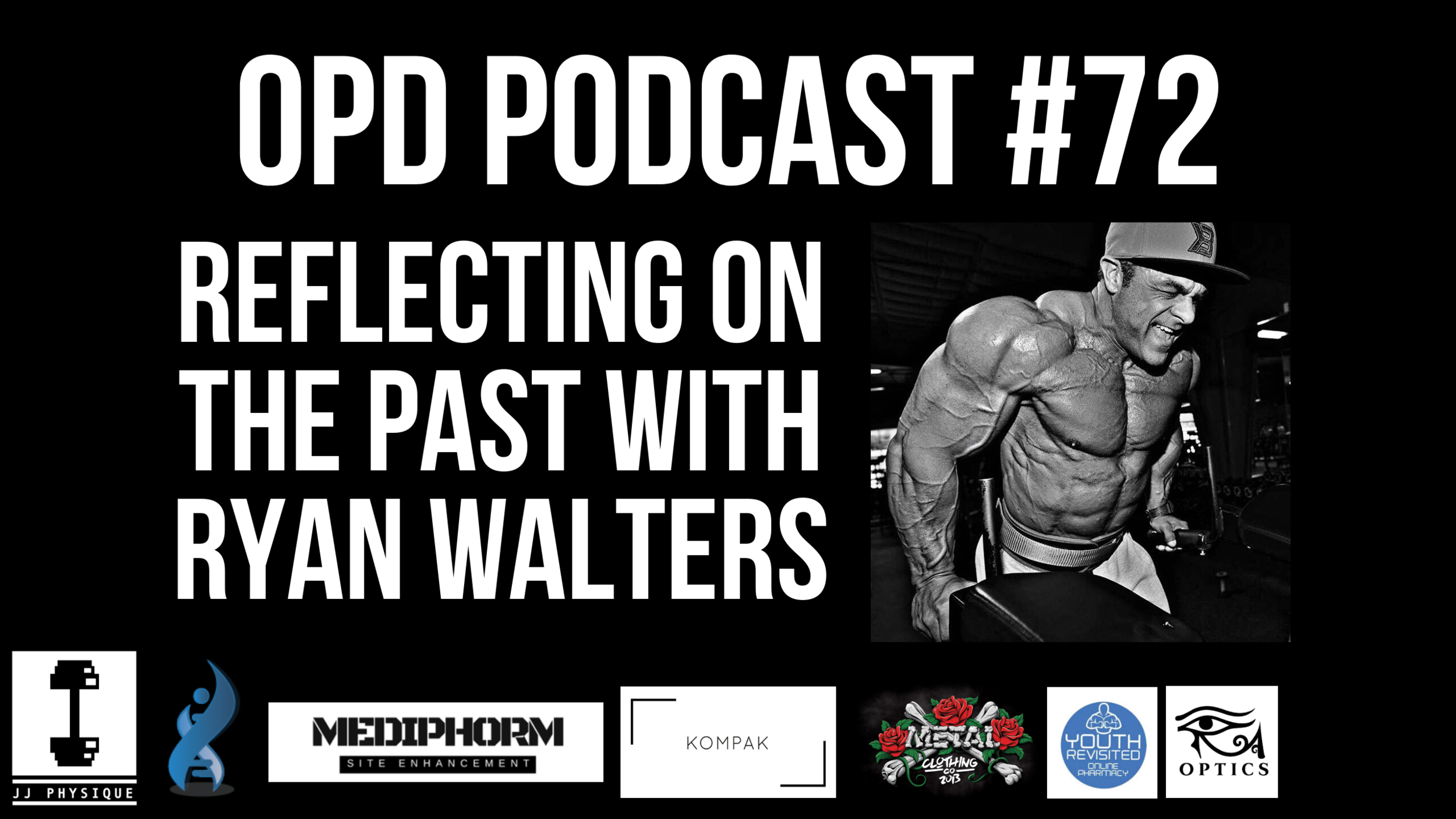OPTIMAL PHYSIQUE DEVELOPMENTPODCAST (9).png