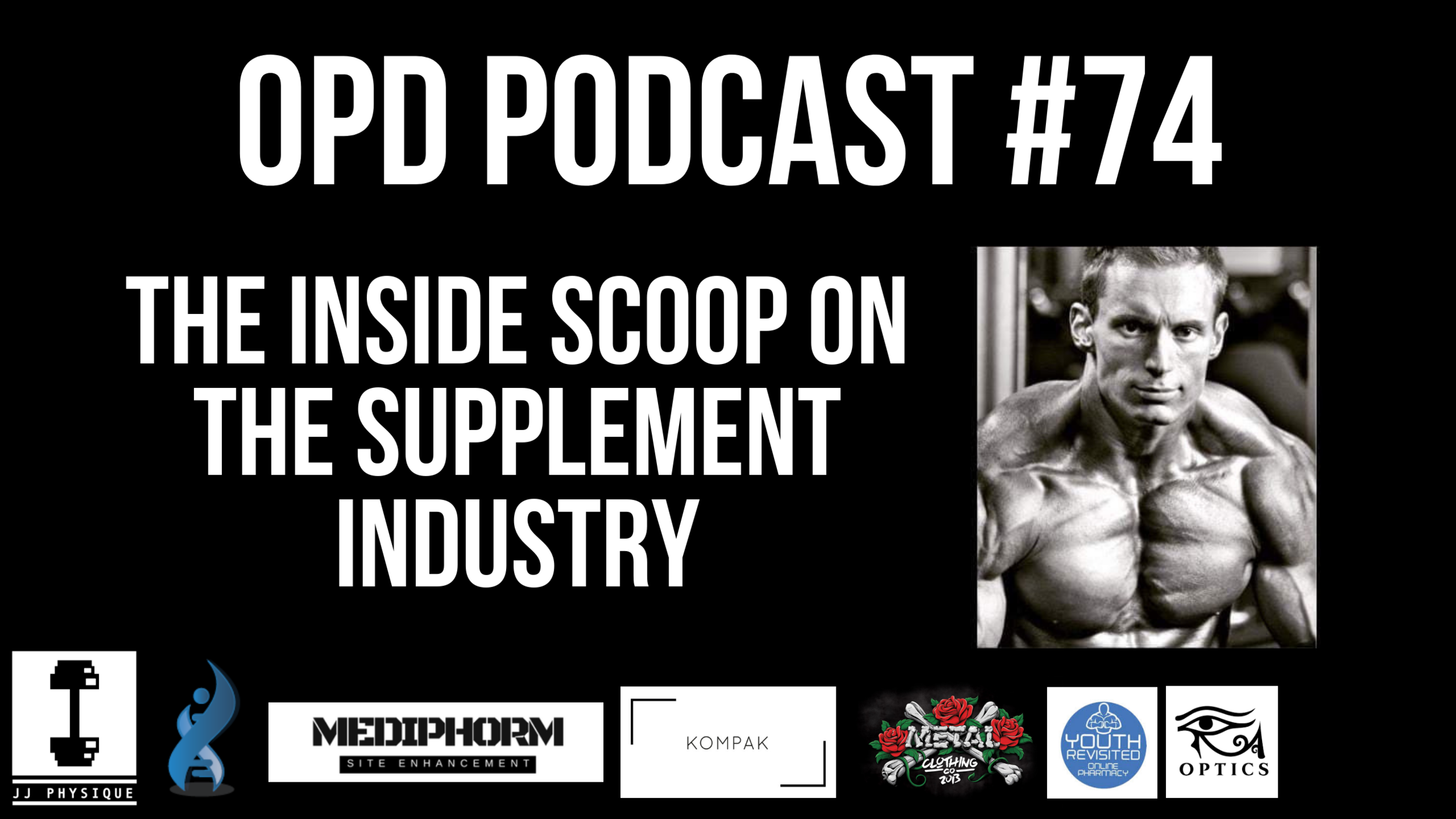 OPTIMAL PHYSIQUE DEVELOPMENTPODCAST (11).png