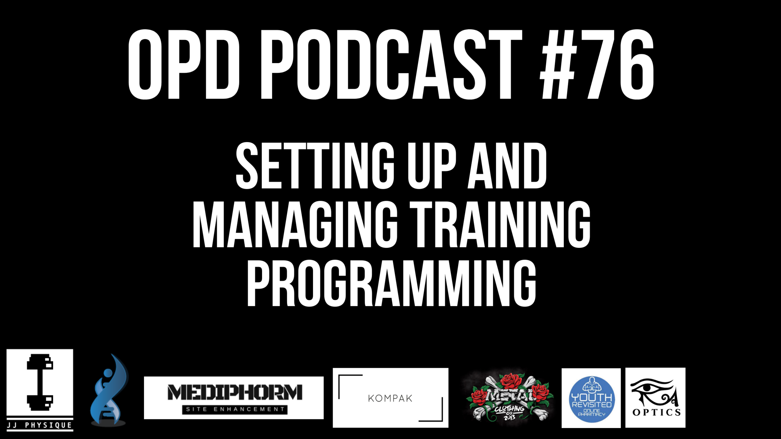 OPTIMAL PHYSIQUE DEVELOPMENTPODCAST (13).png