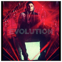 evolution+album+cover.png