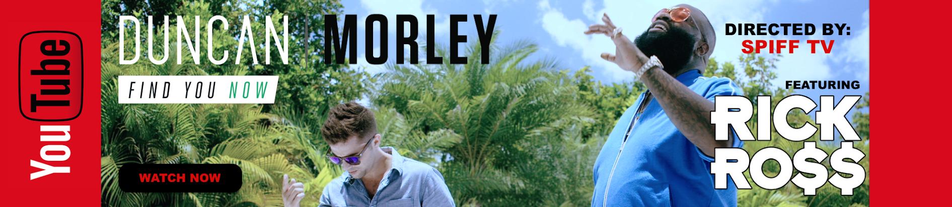 Duncan Morley Rick Ross Youtube Banner.png