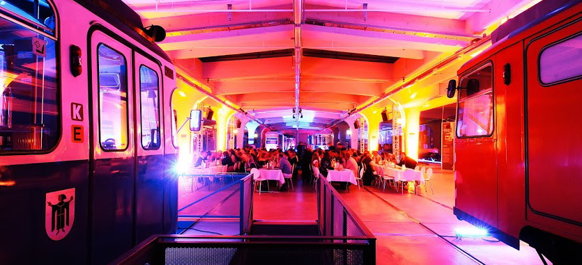 MVG-Museum-Muenchen-5-location-event-inc.jpg
