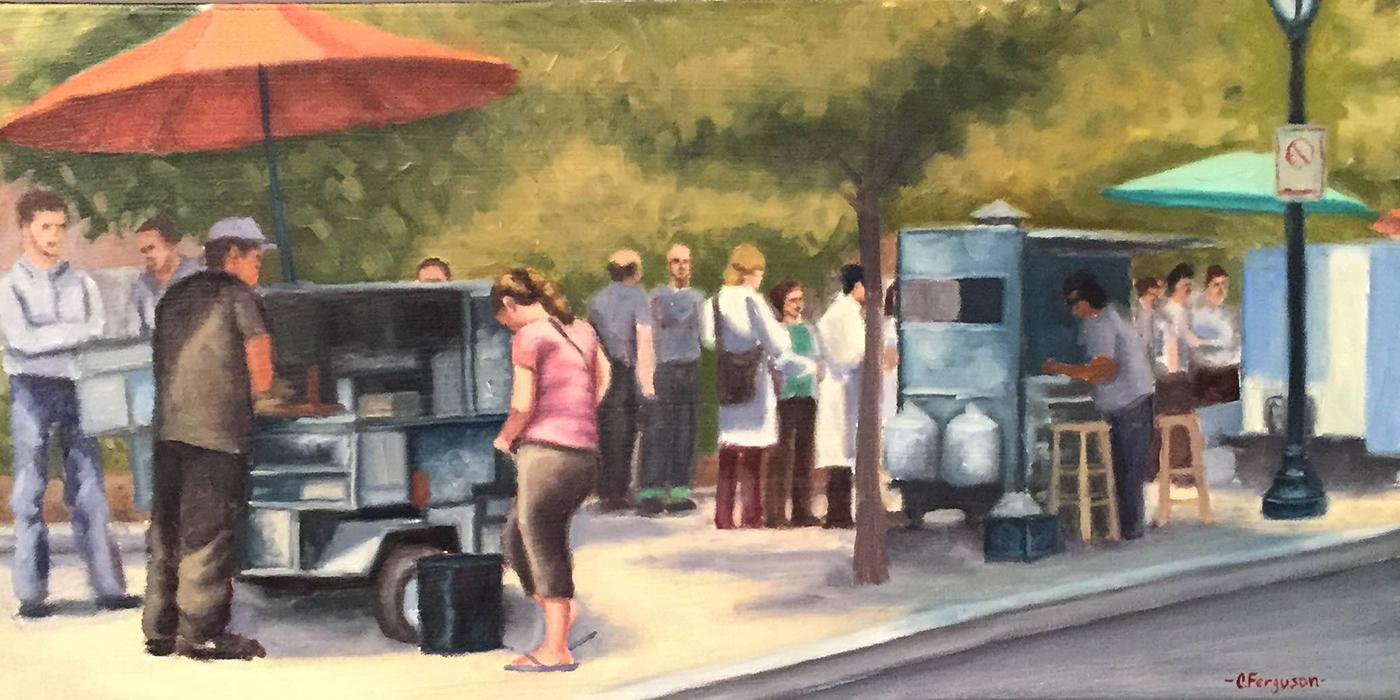 05_Food_Trucks_on_CedarSt.jpg
