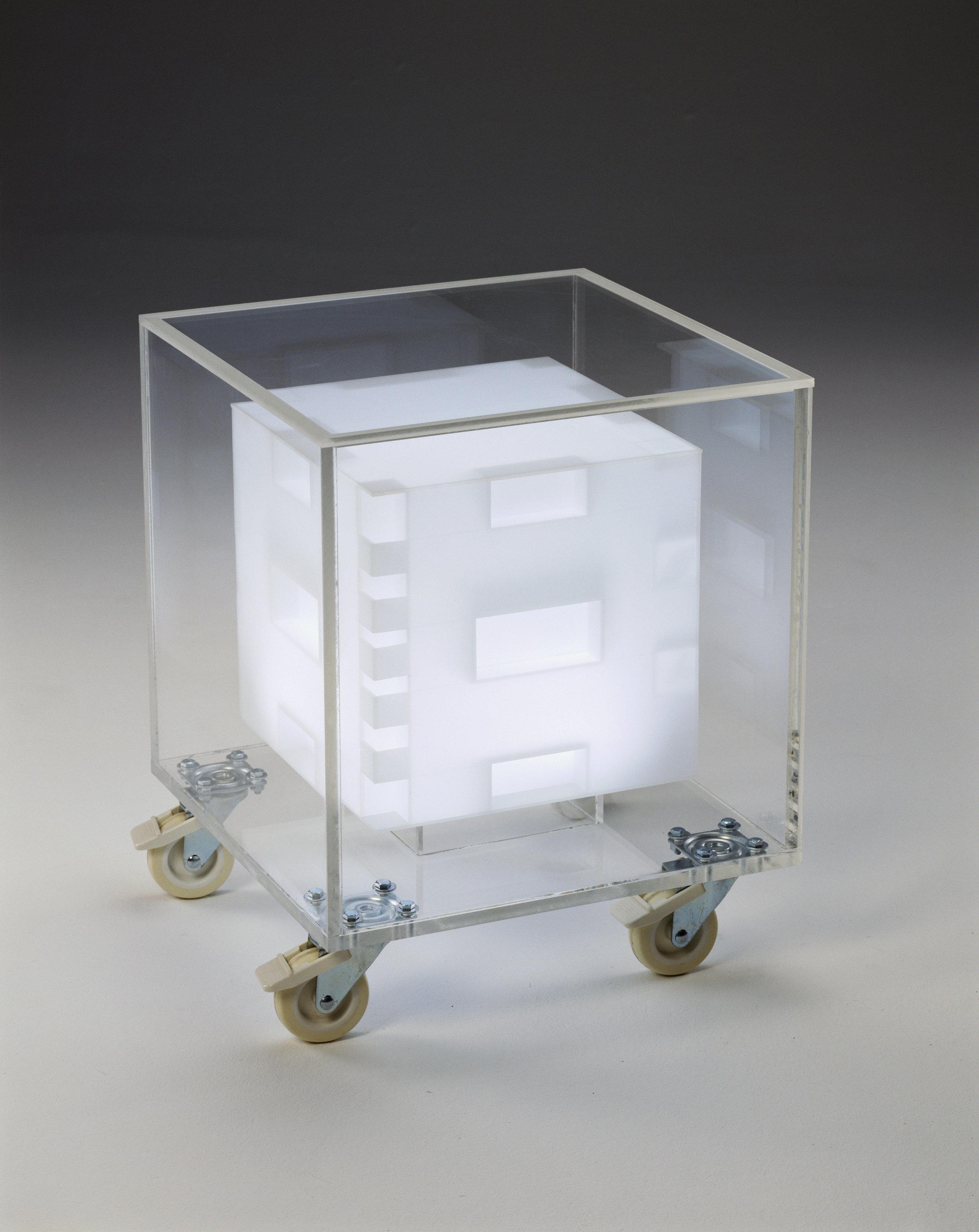 lightmobile.jpg