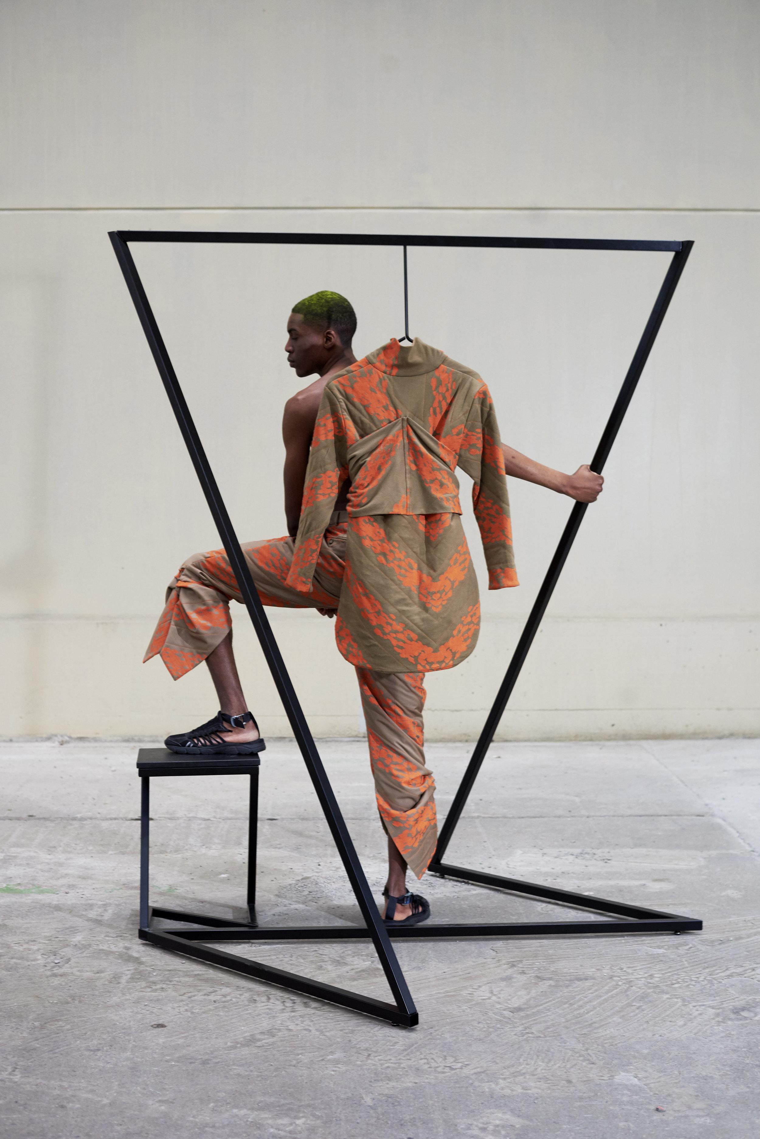 RafaelKouto_Couturecollection_2019_53.jpg