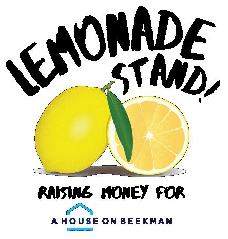 Lemonade-Stand.png