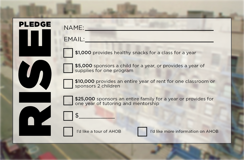 pledge card 2019.png