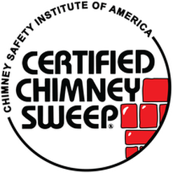 Proudly CSIA Certified