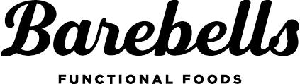 barebells.png