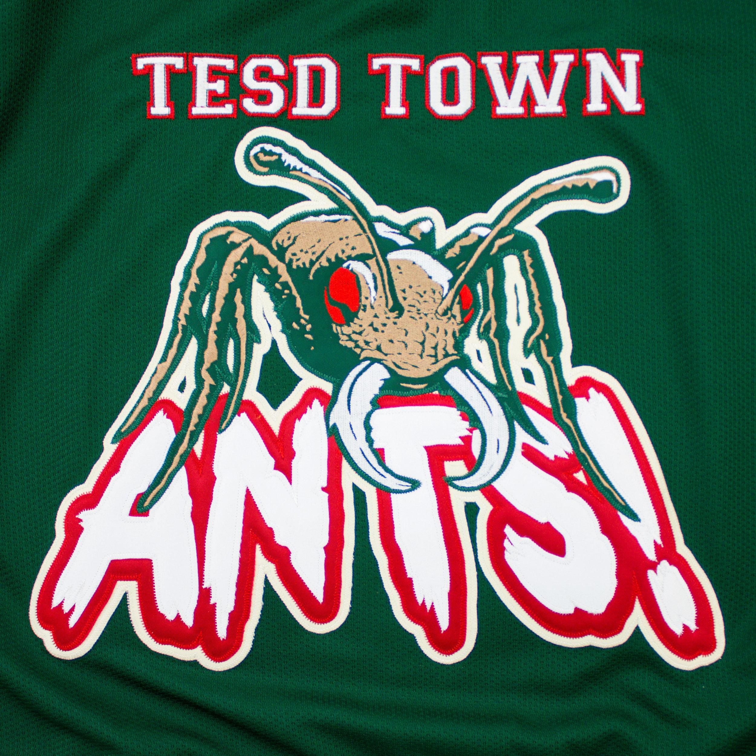 TESD_Ants_HJ-4.jpg