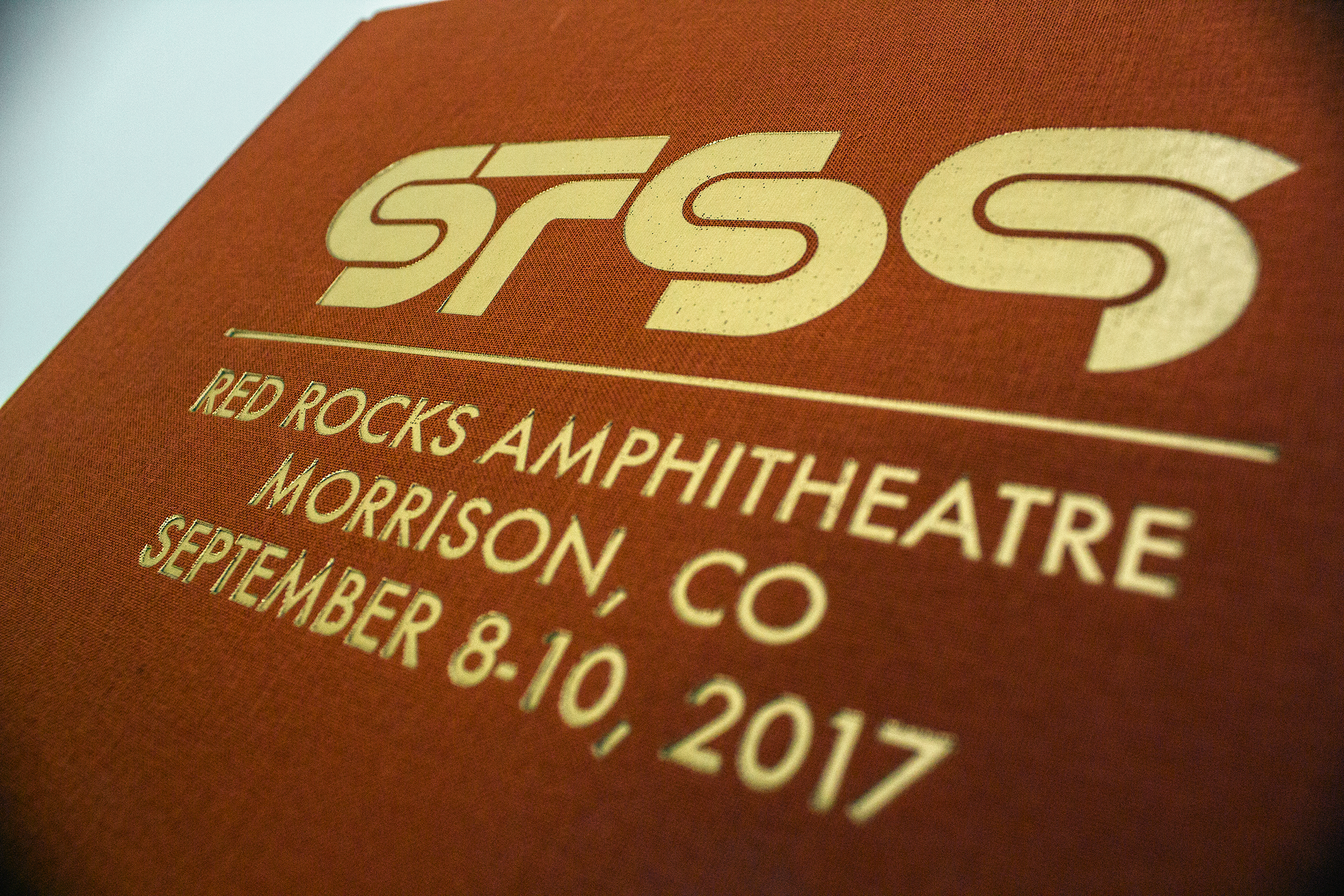 STS9_RedRocksBook_Splash.png
