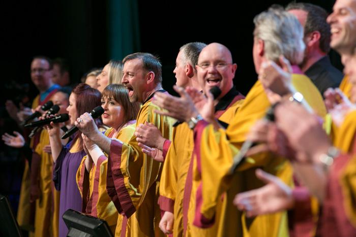 Photo by Roger Kenny. www.rogerkenny.ie