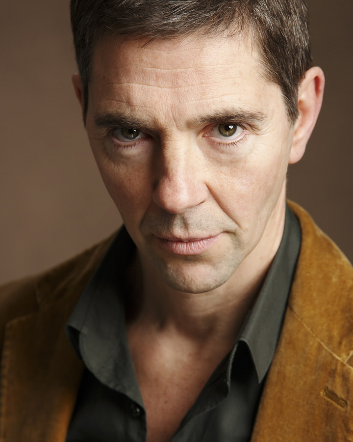 Acting headshots taken by photographer Roger Kenny. Actor headshots that are the best.