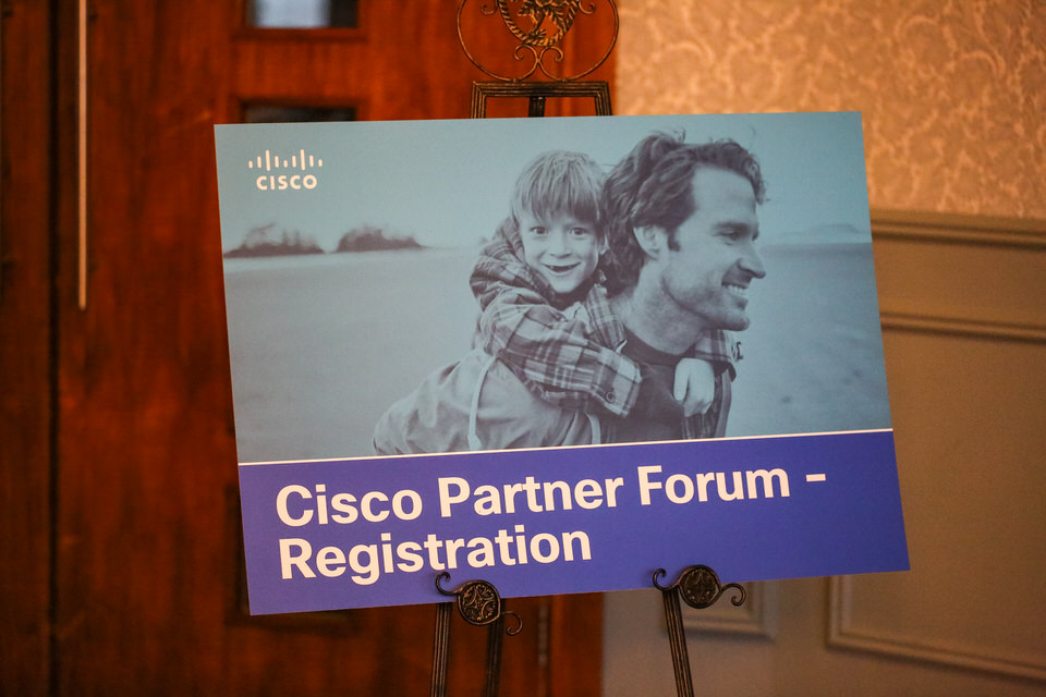 Roger_Kenny_corporate_conference_photographer_cisco_002.jpg